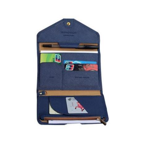 multifunctional-passport-envelope-wallet-gofar-essentials-travel-accessories-travel-gifts-wanderlust-gifts_480x480