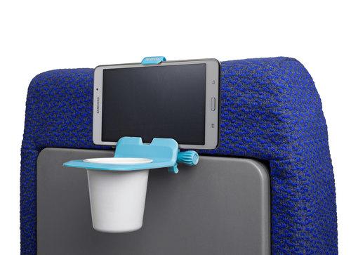 On-Chair_Sky-Blue_Full__54079.1500312835