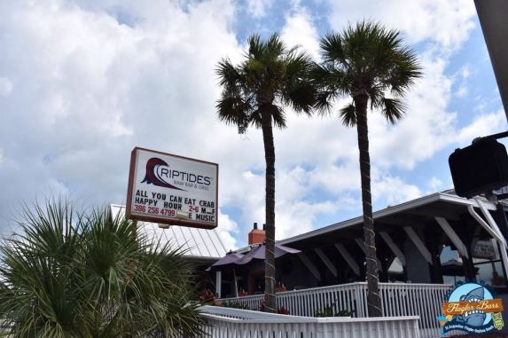 Dec 04, · The Beach Bucket, Ormond Beach: See unbiased reviews of The Beach Bucket, rated 4 of 5 on TripAdvisor and ranked #20 of restaurants in Ormond Beach.