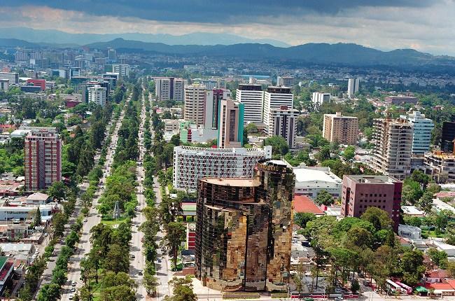 Guatemala-City-Zona-10