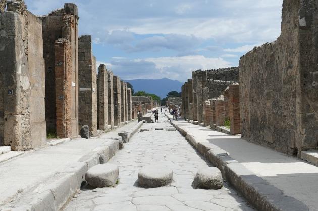 pompeii-2580680_960_720